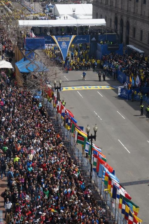 2013_Boston_Marathon