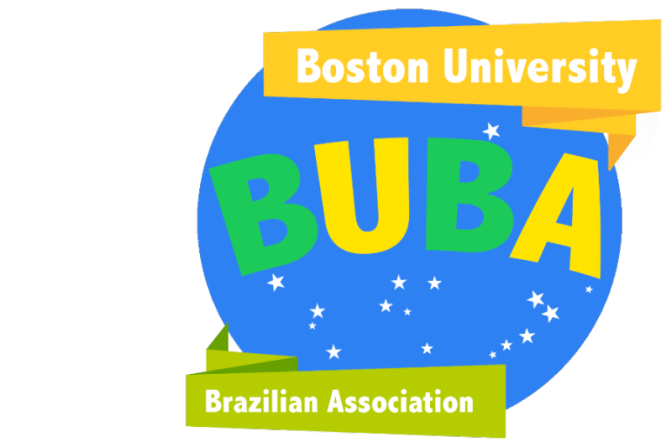 BU Brazilian Association Carnival