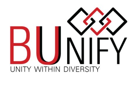 bunify-logo